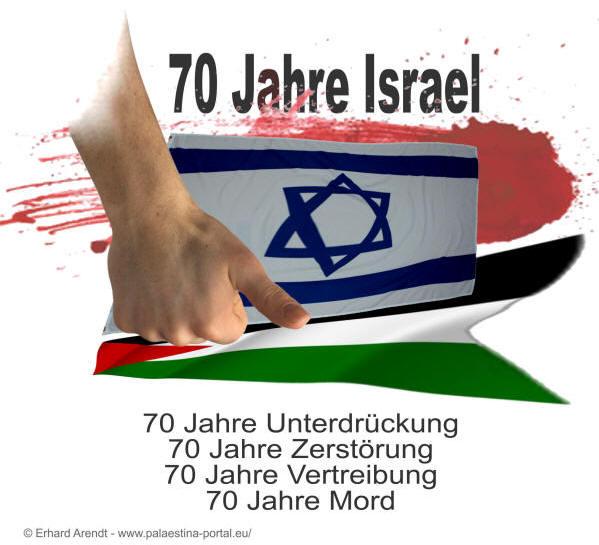 bürger des jüdischen staates