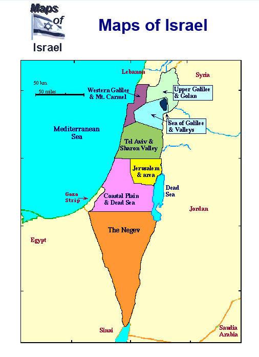 Karte Naher Osten Israel.Karten Palastina Ist Verschwunden